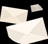 Albisbrunn Stellen E-Mails