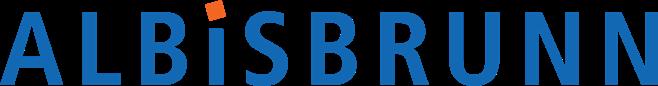 Albisbrunn