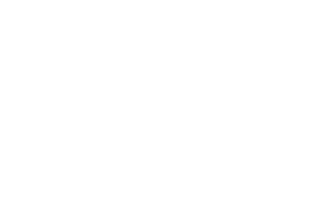 Druck & Werbetechnik ISO9001 Logo