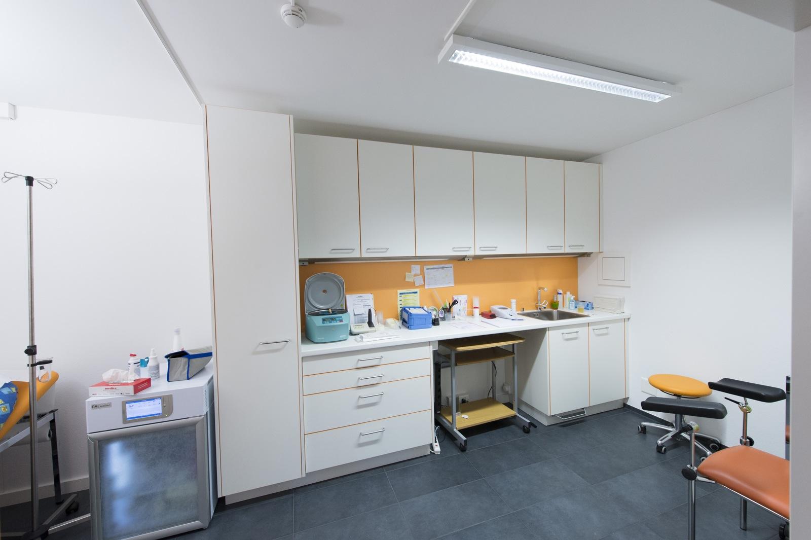 Küchenabdeckung Beton ~ aus theorie wird praxis albisbrunn